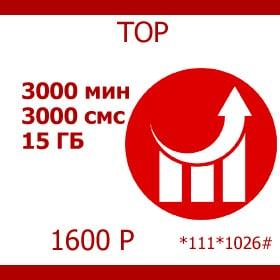 TOP-от-МТС
